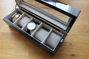 Uhrenkasten kaufen