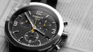 Die 5 besten Chronographen