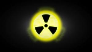 Die Geschichte der Radium Girls