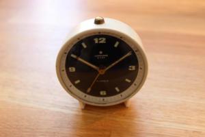 Uhrenmarke Junghans