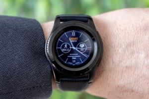 Der große Smartwatch Ratgeber
