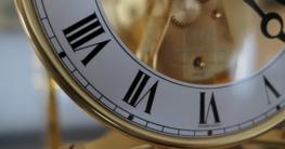 Uhrenmarken aus Glashütte